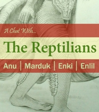 a-chat-with-the-reptilians