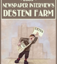 interview-from-the-farm-correction