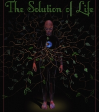 the-solution-of-life